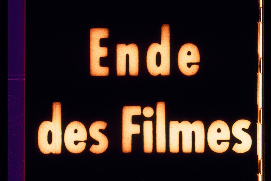 cinema_a_d_08